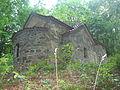 Crkva Sv. Jovana u Stevancu - 012.JPG