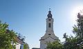 Crkva svetog Nikole, Novi Bečej 12.jpg