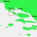 Croatia Balkun.png