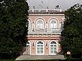 Croatia Opatija BW 2014-10-14 09-40-17.jpg
