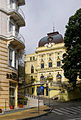 Croatia Opatija BW 2014-10-14 10-22-57.jpg