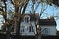 Croissy-sur-Seine Villa Avenue des Tilleuls 4 703.jpg