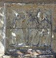 Croix de cimetière de Saint-Thuriau (Plumergat) 4517.JPG