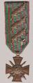 Croix de guerre 3 p.png