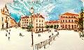 Croquis aquarellé- Lisbonne - Portugal (7035922201).jpg