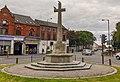 Cross All Saints Bloxwich.jpg