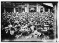 Crowd listnen (i.e.,listening) to Bryan speaking - Union Sq. LCCN2014690396.tif