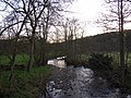 Crowdundle Beck - geograph.org.uk - 158001.jpg