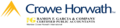 Crowe Horwath Philippines Transition Logo.png