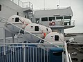 Cruise Ship, DFDS Seaways, The Princess Seaways - panoramio (5).jpg