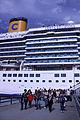 Cruiseturister til Trondheim (6276114262).jpg