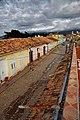 Cuba 2013-01-26 (8539167773).jpg