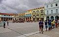 Cuba 2013-01-31 (8596145750).jpg
