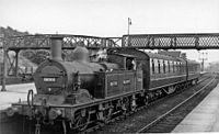 Cudworth railway station geograph-2224022.jpg