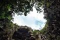 Cueva Del Indio Chichiriviche (66960673).jpeg