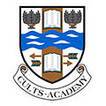 Cults Academy badge.jpg