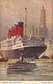 Cunard RMS Aquitania.jpg