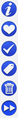Curation Toolbar Blue Cropped Aug 10 2012.png