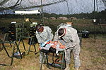 Currahees conduct situational mass casualty exercise DVIDS612937.jpg