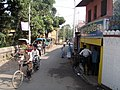 Currie Road - Howrah 050003.JPG