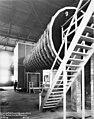 Curtiss Aeroplane and Motor Company wind tunnel, Garden City, February 24, 1919 (TRANSPORT 1156).jpg