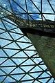 Cutty Sark 26-06-2012 (7471608986).jpg