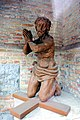 Cvs1010068 - Brugge, Sint-Salvatorkathedraal.jpg