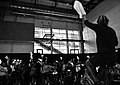 Cycling with the soul; USO hosts indoor exercise program 161115-F-CT367-155.jpg