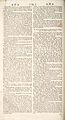 Cyclopaedia, Chambers - Volume 1 - 0131.jpg