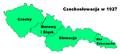 Czechosłowacja w 1927.png