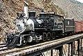 D&RGW loco 278.jpg