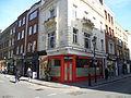 D'Arblay Street & Berwick Street 20 April 2016.JPG