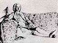 D'Arvieux-1672.jpg