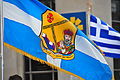 Défilé de lindépendance grecque à Montréal (6988249882).jpg