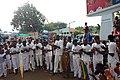 Démonstration de capoeira à São Tomé (5).jpg