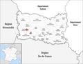 Département Oise Gemeindeveränderungen 2017.png