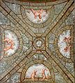 Détail des fresques du portique de la Villa Giulia (Rome) (5885292005).jpg