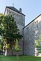 Dülmen, Heilig-Kreuz-Kirche -- 2014 -- 2781.jpg