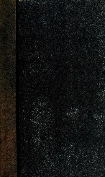 File:D'Alembert - Œuvres complètes, éd. Belin, I.djvu