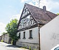 D-6-74-153-63 Bauernhaus (2).jpg