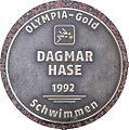 D.Hase-Medaille.JPG