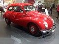 D.K.W. F9 Prototype (1941) (26393789835).jpg