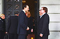 D. Droutsas meets with his counterpart from New Zealand M. McCully.jpg