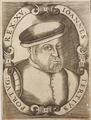 D. João III (gravura, séc. XVII).png
