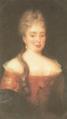 D. Maria Josefa da Nazaré de Lancastre, 1.ª Marquesa de Alorna.png