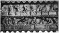 D155- cathédrale de reims. - les morts sortant de leur tombeau. - liv3-ch08.png