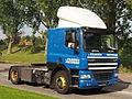 DAF CF truck, Van Staaveren Amsterdam.JPG