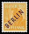 DBPB 1948 10 Freimarke Schwarzaufdruck.jpg