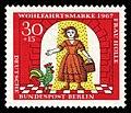 DBPB 1967 312 Frau Holle.jpg