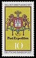 DBP 1977 948 Tag der Briefmarke.jpg